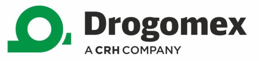 Drogomex